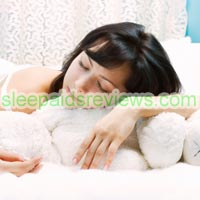 Best Sleep Aids Reviews