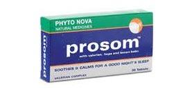 prosom