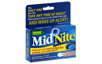 MidNite Reviews