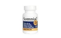 somniac pm reviews