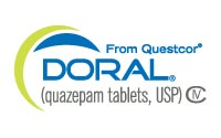 doral reviews